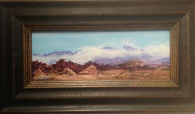 An-Untold-Story-framed-7500x439